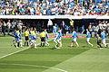 17 May 2014 Real Madrid v Espanyol 02.JPG