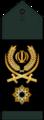 18- Sartipp-IRGC.png