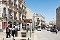 18037-Jerusalem (28372892924).jpg