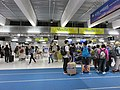 180613 RJAA-T3 JW Check-In-Area.jpg