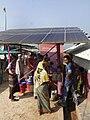 181105-08 Kaag bezoekt Bangladesh en Myanmar (45765020661).jpg