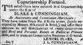 1815 Blake Cunningham Boston ColumbianCentinel Dec2.png