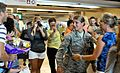 182nd Security Forces Airmen return from Southwest Asia deployment 140722-Z-EU280-026.jpg
