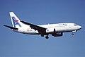 183cc - Azzurra Air Boeing 737-73S, D-AGEY@ZRH,20.07.2002 - Flickr - Aero Icarus.jpg