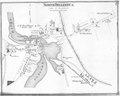 1845 North Billerica Map (IA 1845NorthBillerica).pdf