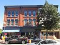 185 Water Street, Augusta ME.jpg