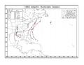 1860 Atlantic hurricane season map.png