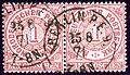 1871 NDPB BERLIN PE9 Mi16.jpg
