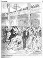 1872 JubileeDays20 byHoppin Boston.png