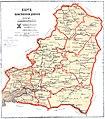 1876. Карта Области Войска Донского.jpg