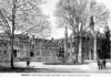 1879uppercanadacollege.png