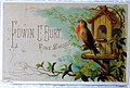 1881 - Farr Brothers & Company - Trade Card 3 - Allentown PA.jpg