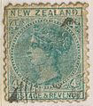 1882 Queen Victoria 4 pence green.JPG