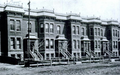 1883 18th Street Cheyenne Wyoming.png
