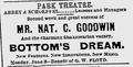 1885 ParkTheatre BostonEveningTranscript June5.png