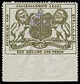 1885 stamp of Stelland.jpg