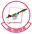 188th Fighter Squadron.PNG