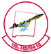 188th Fighter Squadron