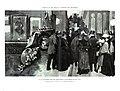1890-12-30, La Ilustración Española y Americana, Círculo de Bellas Artes de Madrid, Joaquín Sorolla.jpg