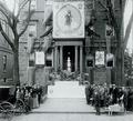 1892 DalandHouse ColumbusDay Salem Massachusetts byFrankCousins 2.png
