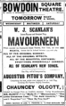 1893 BowdoinSq theatre BostonGlobe March5.png