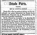 1900-04-24-desde-Paris-almuerzo.jpg