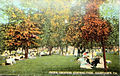 1900 Central Park Picnic Grounds.jpg