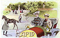 1900s S.T.A.R. Rapid poster v1.jpg