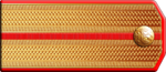 1904ic-p05r.png