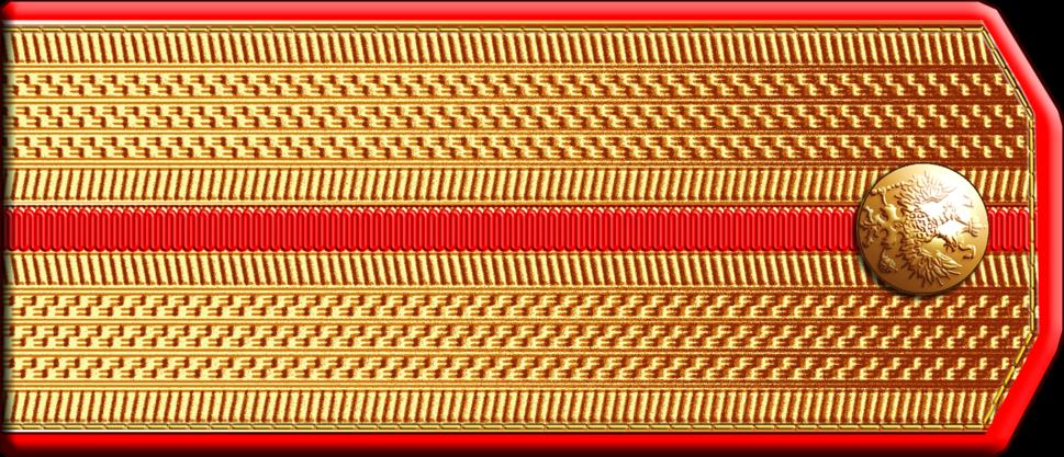 1904ic-p05r