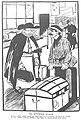 1905-03-30, Gedeón, El eterno viaje, Sancha.jpg