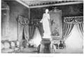 1905 Sala Nobre de Recepcao Museu Nacional do Rio de Janeiro.png