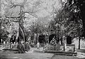 1907年6月17日-25日 泰安府 岱庙 4.jpg