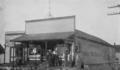 1907 Noller store McFarland Kansas USA.png
