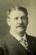1908 George Lovett Massachusetts House of Representatives.png