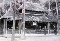 1910 Central Park Japanese Pagoda.jpg