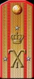 1911-ir001-p14.png