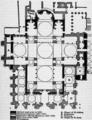 1911 Britannica-Architecture-St Mark's.png