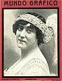 1912-02-21-Enriqueta-Palma-Mundo-Grafico.jpg