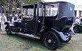1913 Rolls-Royce Silver Ghost Barker Landaulette - rvl.jpg