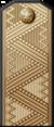 1913mor-p18.png