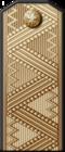 1913mor-p18