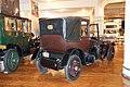 1915 Brewster Town Landaulet (30912836214).jpg