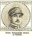 1916-01-Alessio-Ermenegildo-di-Vercelli.jpg