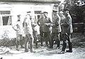 1916.10 Baranowitschi (1).JPG