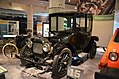 1916 Woods Dual Power Hybrid - The Henry Ford - Engines Exposed Exhibit 2-22-2016 (1) (32033683961).jpg