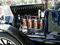 1917 Cadillac.jpg