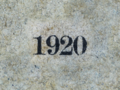 1920's typography.png