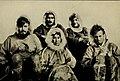 1921 Wrangel Island Expedition team.jpg