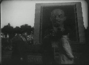 File:1923. Kino-Pravda 18.ogv